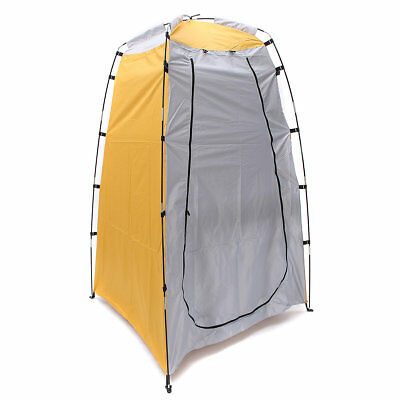 Tent Pop Privacy Shelter Changing Up Emergency Camping Daypack Unique Stylish Ac