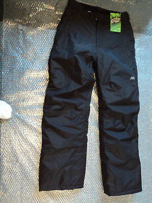 No Fear Kids Boys Childs Ski Snowboarding Trousers 13 Yrs Large Boys New