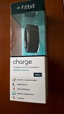 Fitbit CHARGE - small (nuevo)