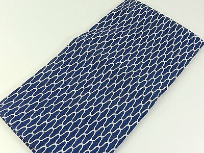 Japanese traditional towel TENUGUI AJRO NEW COTTON MADE IN JAPAN