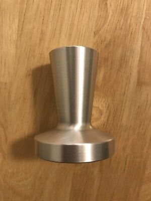 Rocket Espresso 58mm Tamper