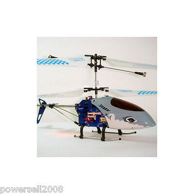 New Mini Length 21.5CM Remote Control Plane Helicopter Model Gift Children Toys