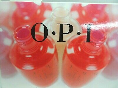 OPI Nail Polish  - YOUR CHOICE - Full Size
