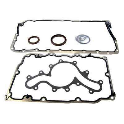 Conversion Gasket Set For 04-11 Ford Explorer Ranger Mustang,Mazda truck 4.0L
