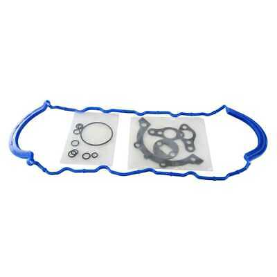 New Engine Conversion Gasket Set fits Chevrolet GMC Trucks Isuzu Oldsmobile