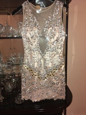 sale retailer 6ae9d 474fc MUSANI COUTURE PROM Homecoming Dress