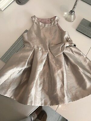 river island baby girl 12-18 months