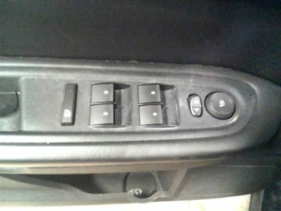 L Front Door Switch Fits 11-16 Traverse 431330