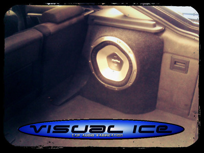 Vauxhall vectra c stealth sub speaker enclosure box sound bass audio vauxhall vectra c stealth sub speaker enclosure box sound bass audio car new publicscrutiny Gallery
