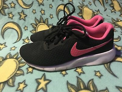 promo code 9f160 b3774 ... netherlands nike air max 90 ultra breathe 6y womens shoes sneakers  5b7d9 80e6d