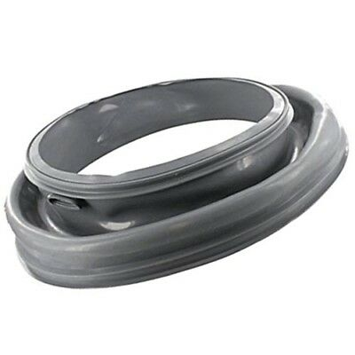 Washer Door Boot Seal Bellow Gasket For Maytag MFW9600SQ0 MFW9700SB0  MFW9800TK0