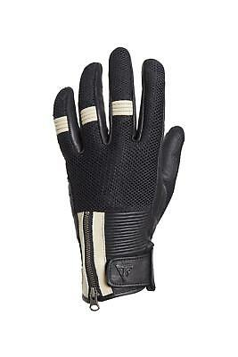 Triumph Raven Mesh Gloves New 2018!