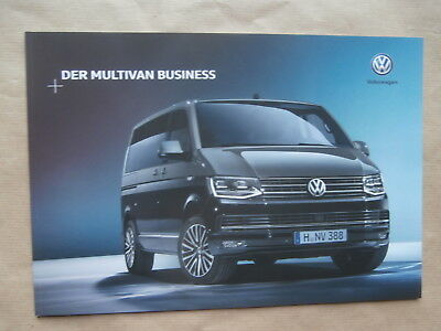 volkswagen t6 multivan generation six preisliste. Black Bedroom Furniture Sets. Home Design Ideas