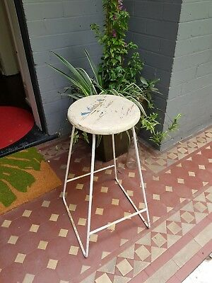 antique furniture - stylish seaters for kitchen or outdoors