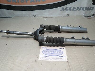 Forcella Fork anteriore Kymco People 250 2003-2005