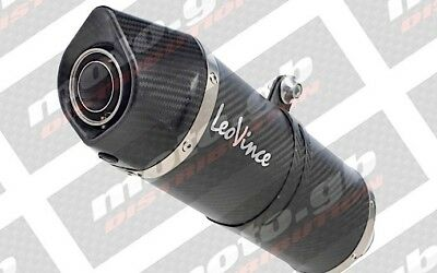 Bmw R1200 Gs,Adventure 2013-16 Leovince Lv-One Evo Exhaust*Promo Deal 15% Off*