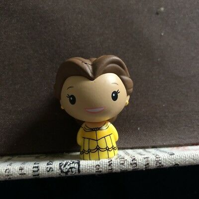 FUNKO Disney Pint Size Heroes Belle from Beauty and the Beast