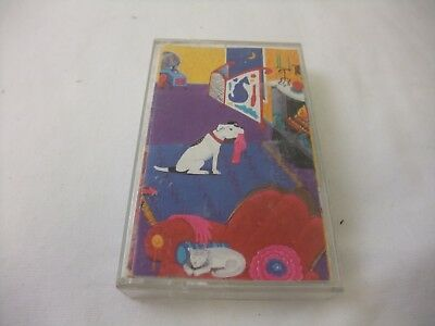 Vintage Songs from an Aging Sex Bom K.T. Oslin's Greatest Hits Cassette Tape