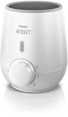 Philips AVENT Bottle Warmer, Food Warmer for Babies TOP QUALITY