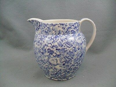 Laura Ashley Palace Gardens Large Jug