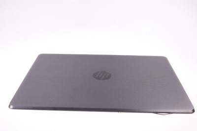 924899-001 Hp Lcd Back Cover 15-BS015DX