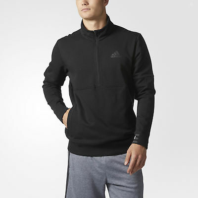 adidas Post-Game Pullover Men's
