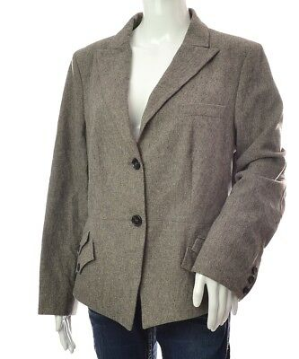 cheap for sale good looking cheap price SELECTION BY S. OLIVER Women jacket blazer ~ EU 42 - EUR 23 ...