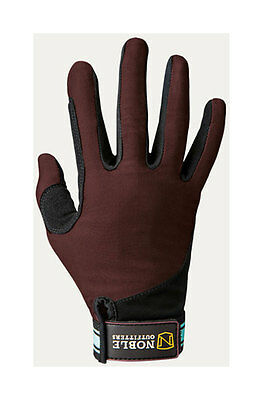 Noble Outfitters Perfect Fit Glove Multiple Color and Size PR-12223