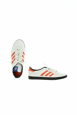 Damen adidas Originals Sneaker weiß UK 7 (40)       #5cc016e