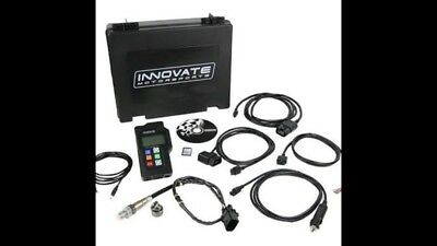 Innovate LM-2 Wideband Air/Fuel Monitoring System