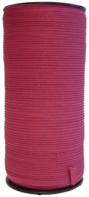 New Legal Tape 9Mm X 500M - Pink(Each)