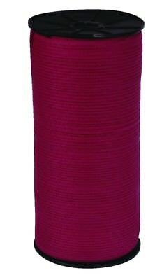 New Legal Tape 6Mm X 500M - Pink(Each)