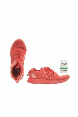 Damen adidas Originals Sneaker rot UK 5.5 (38)       #e79fc4c