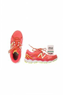 Damen New Balance Sneaker pink UK 5 (38)       #7296b53