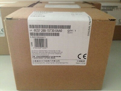 1PC Brand NEW IN BOX SIEMENS PLC 6ES7288-1ST30-0AA0