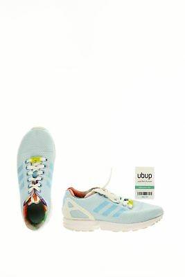 Damen adidas Originals Sneaker blau UK 4 (37)       #80e775f