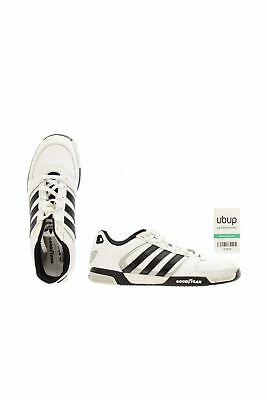Damen adidas Originals Sneaker weiß UK 5.5 (38)       #db48fd9