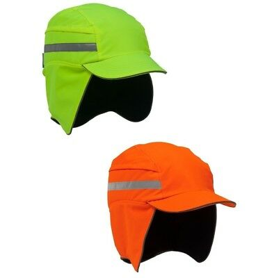 Scott HC23 First Base 3 Winter Waterproof Breathable Safety Bump Cap RRP£60