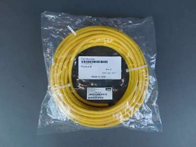 Parker AC Servo Control Cable 71-014675-50 - NEW Surplus!