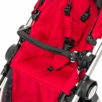 Belly Bar Attachment For Baby Jogger City Select Single Pram NEW