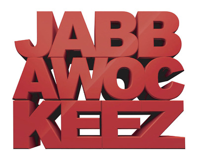 40% OFF Jabbawockeez Discount Show Tickets Las Vegas MGM Grand 2019