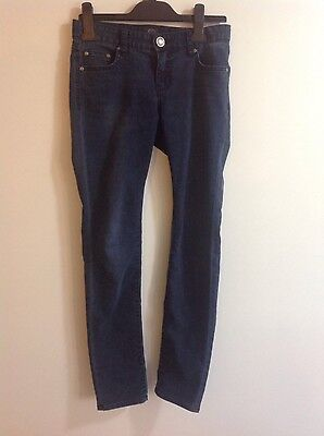Rip Curl Girls Jeans size 12
