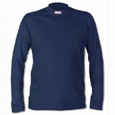 Musto thermal base layer turtle neck