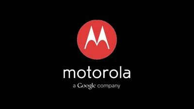 Motorola Unlocking O2/Tesco/Ee/virgin/Vodafone Any Network any model
