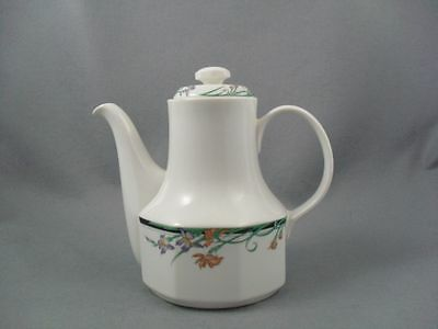 Royal Doulton Juno Coffee Pot
