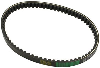 Genuine Bando Belt for the GY6 139QMB 50cc scooters