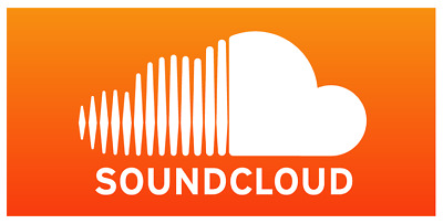 soundcloud followers/ likes / comments -HQ-guarantee