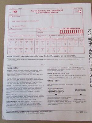 Forms Record Keeping Paper Products Office Supplies Office