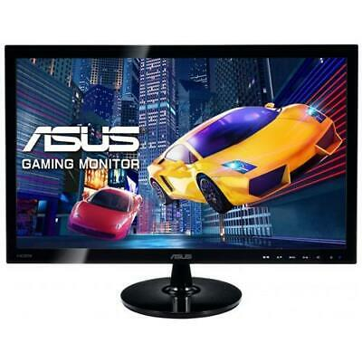 ASUS VS248HR Monitor 24 W-LED / TN Risoluzione 1920x1080 Full HD Tempo di Rispos