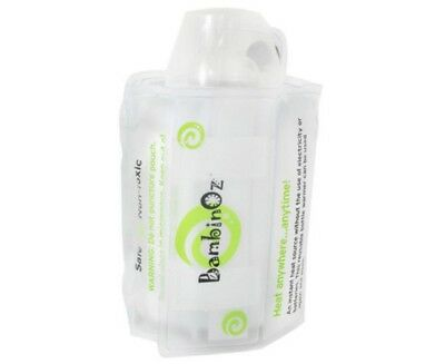 New BambinOz - Spare Gel Pad For Bottle warmer Free Express Shipping